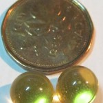 halibut liver oil capsules