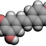 resveratrol compound